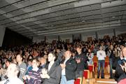 Claudiana 2011
